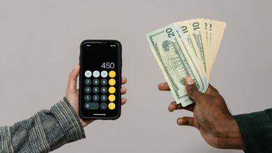تفاصيل المرفق الربح-من-الانترنت-من-fiverr-affiliate-program-من-15-150دولار-يوميا