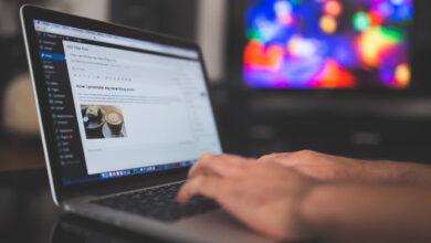 كيفية الربح من كليك بانك Clickbank الدليل الشامل للمبتدئين و المحترفين